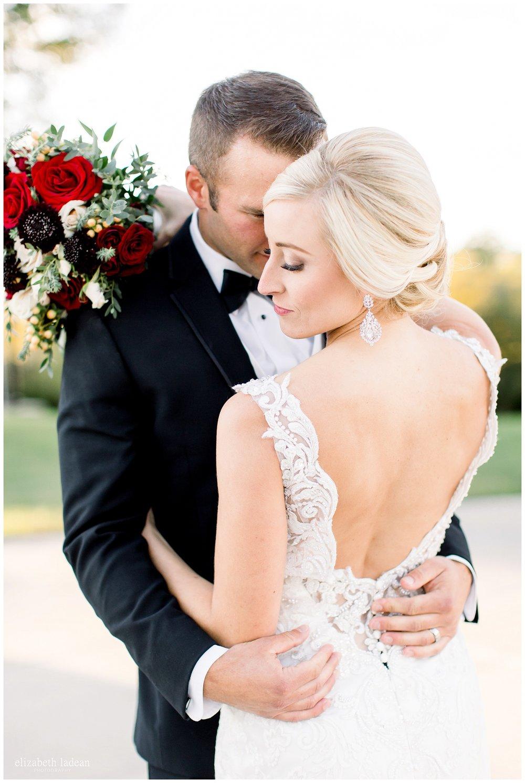 Downtown-Kansas-City-Wedding-Photos-L+B-101318-elizabeth-ladean-photography-photo_1587.jpg