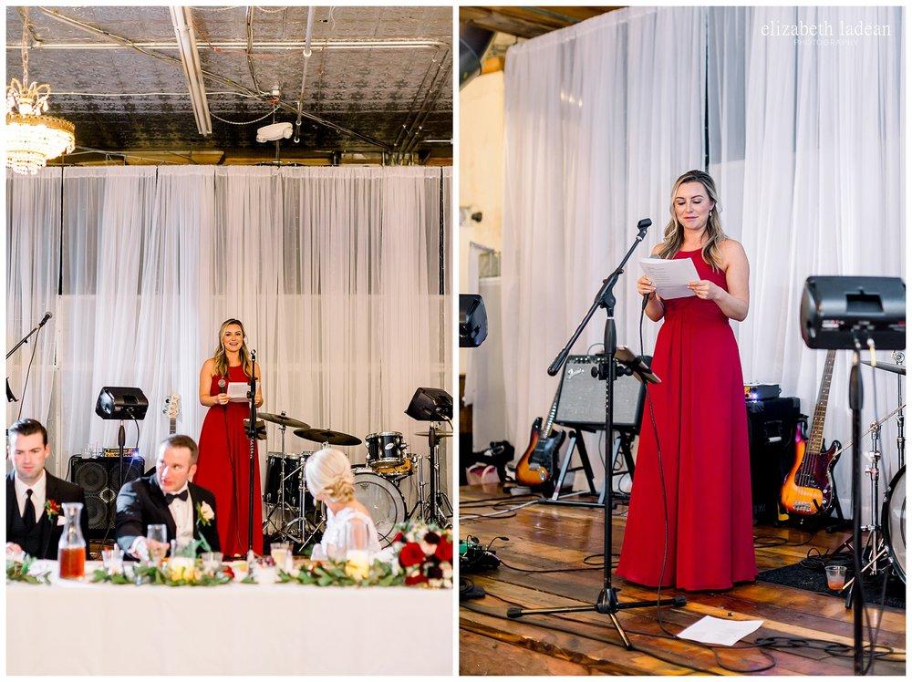 Downtown-Kansas-City-Wedding-Photos-L+B-101318-elizabeth-ladean-photography-photo_1594.jpg