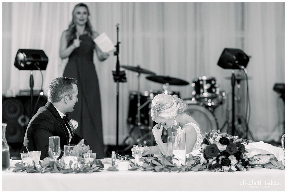 Downtown-Kansas-City-Wedding-Photos-L+B-101318-elizabeth-ladean-photography-photo_1595.jpg