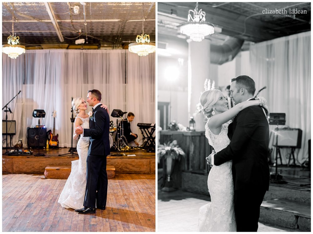 Downtown-Kansas-City-Wedding-Photos-L+B-101318-elizabeth-ladean-photography-photo_1601.jpg