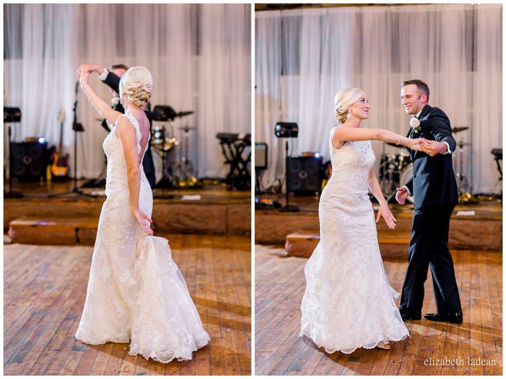 Downtown-Kansas-City-Wedding-Photos-L+B-101318-elizabeth-ladean-photography-photo_1602.jpg