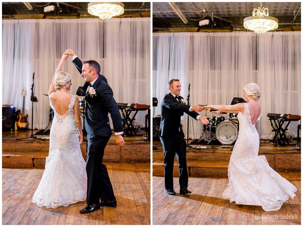 Downtown-Kansas-City-Wedding-Photos-L+B-101318-elizabeth-ladean-photography-photo_1603.jpg