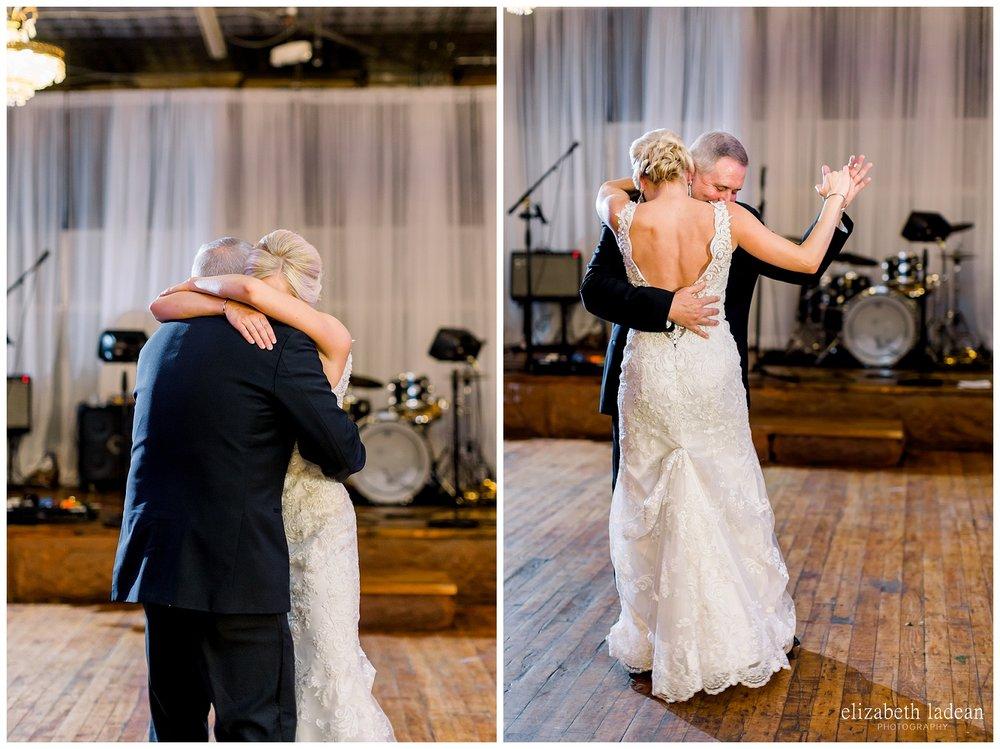 Downtown-Kansas-City-Wedding-Photos-L+B-101318-elizabeth-ladean-photography-photo_1607.jpg