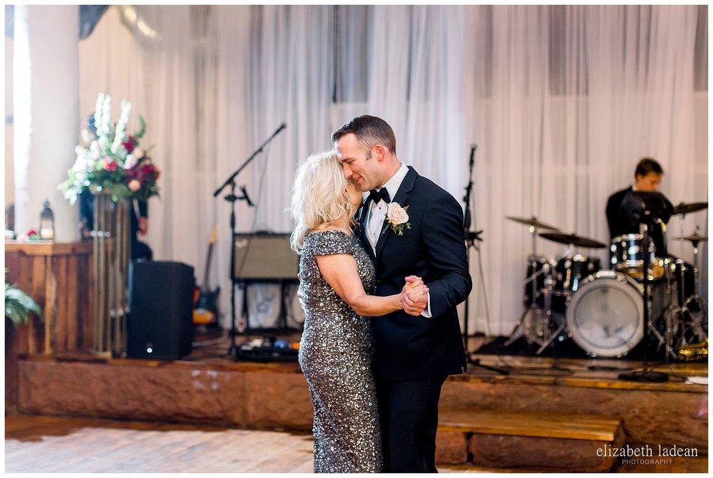 Downtown-Kansas-City-Wedding-Photos-L+B-101318-elizabeth-ladean-photography-photo_1609.jpg