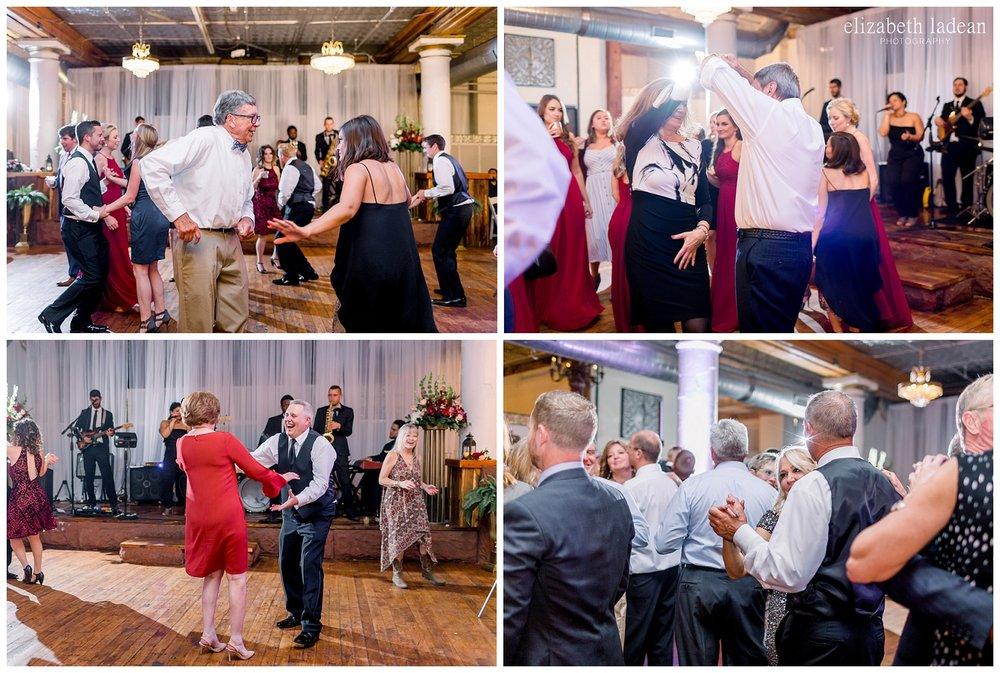 Downtown-Kansas-City-Wedding-Photos-L+B-101318-elizabeth-ladean-photography-photo_1612.jpg