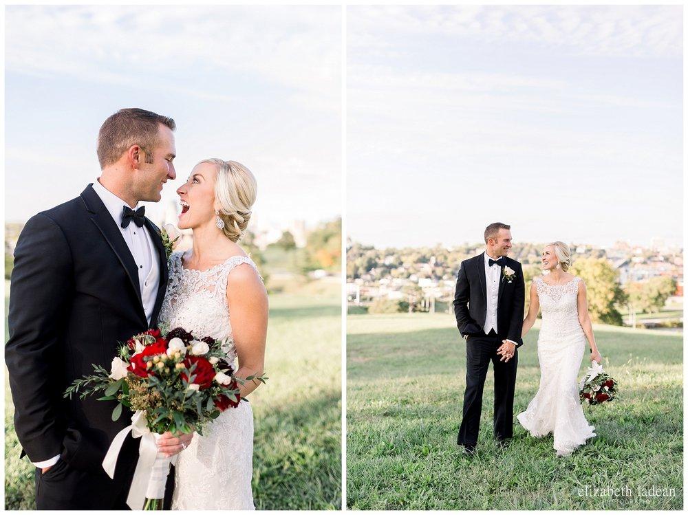 Downtown-Kansas-City-Wedding-Photos-L+B-101318-elizabeth-ladean-photography-photo_1583.jpg