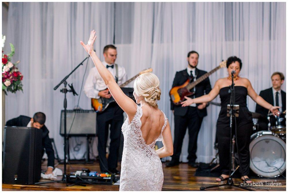 Downtown-Kansas-City-Wedding-Photos-L+B-101318-elizabeth-ladean-photography-photo_1617.jpg