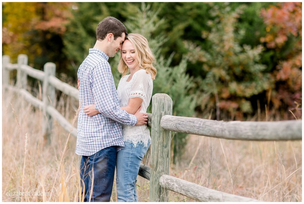 Colorful-Fall-Engagement-Photos-in-KC-C+B-2018-elizabeth-ladean-photography-photo_1778.jpg