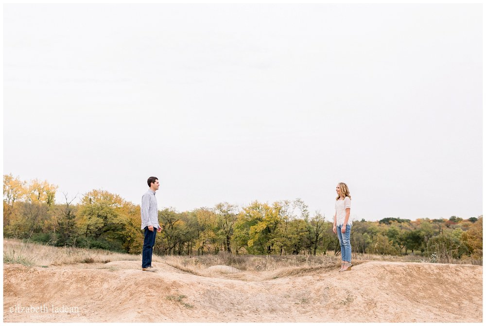 Colorful-Fall-Engagement-Photos-in-KC-C+B-2018-elizabeth-ladean-photography-photo_1780.jpg