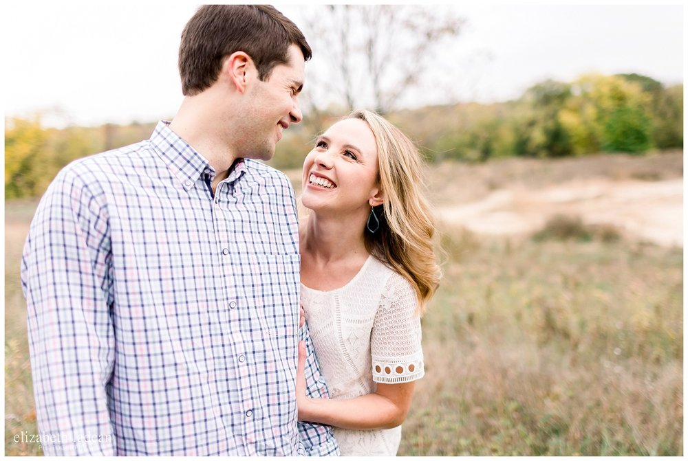 Colorful-Fall-Engagement-Photos-in-KC-C+B-2018-elizabeth-ladean-photography-photo_1782.jpg