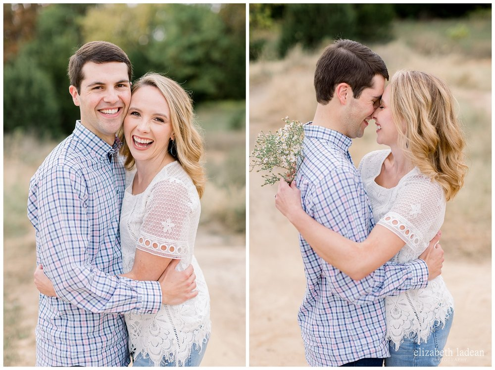 Colorful-Fall-Engagement-Photos-in-KC-C+B-2018-elizabeth-ladean-photography-photo_1790.jpg