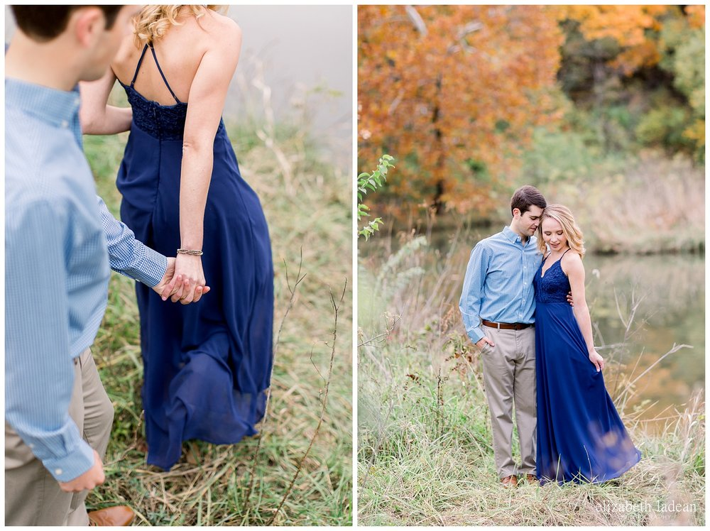Colorful-Fall-Engagement-Photos-in-KC-C+B-2018-elizabeth-ladean-photography-photo_1800.jpg