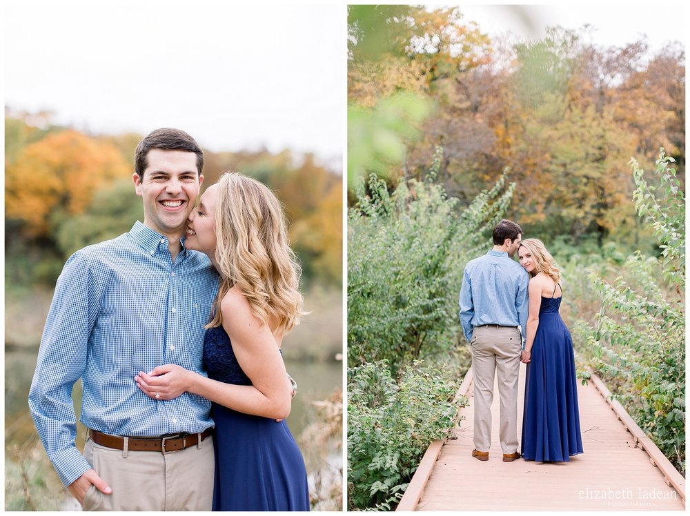 Colorful-Fall-Engagement-Photos-in-KC-C+B-2018-elizabeth-ladean-photography-photo_1799.jpg