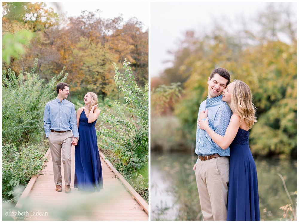 Colorful-Fall-Engagement-Photos-in-KC-C+B-2018-elizabeth-ladean-photography-photo_1801.jpg
