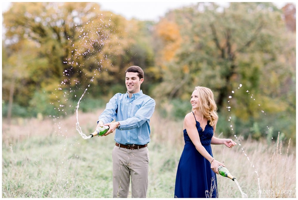 Colorful-Fall-Engagement-Photos-in-KC-C+B-2018-elizabeth-ladean-photography-photo_1808.jpg