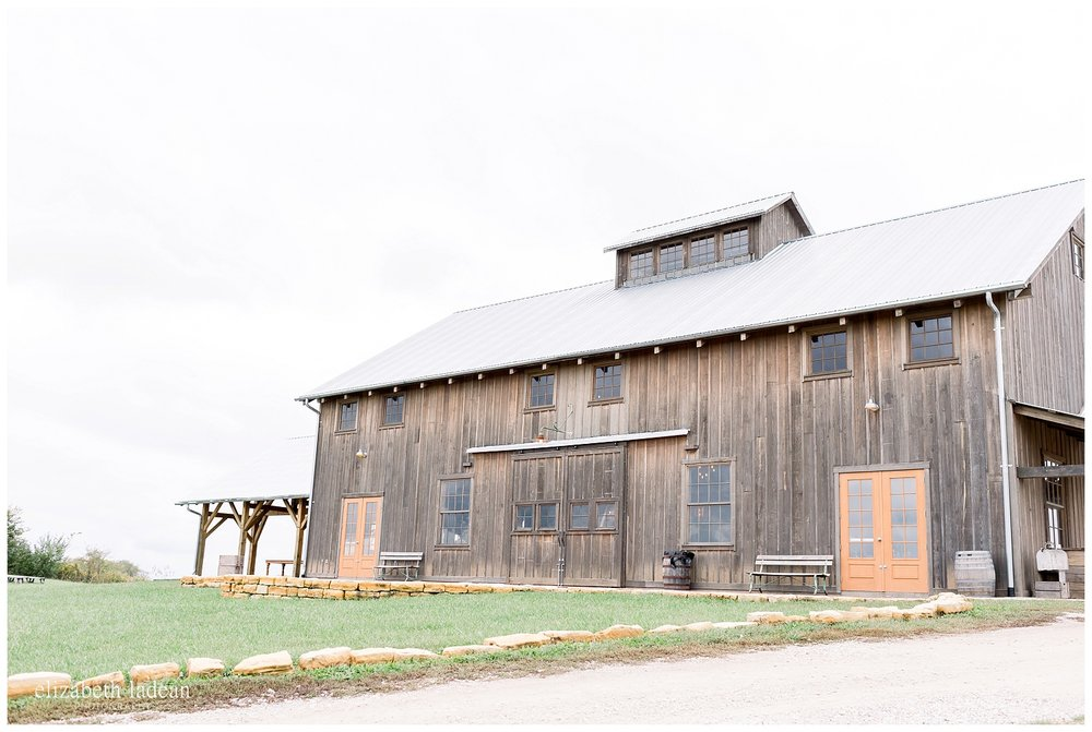Weston-Timber-Barn-Wedding-Photography-L+A-elizabeth-ladean0photo_1833.jpg
