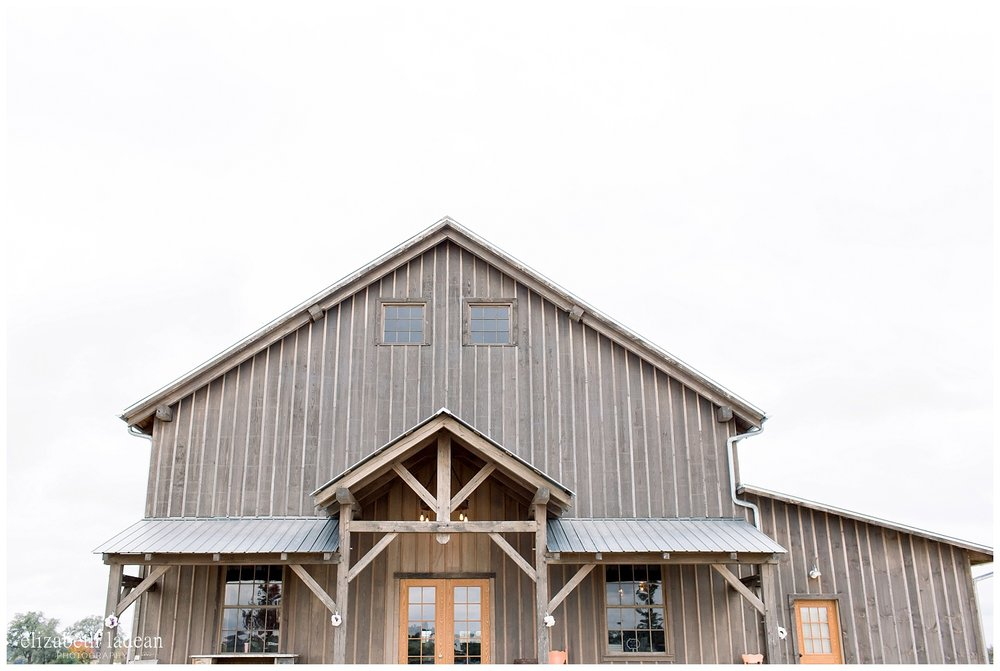 Weston-Timber-Barn-Wedding-Photography-L+A-elizabeth-ladean0photo_1836.jpg