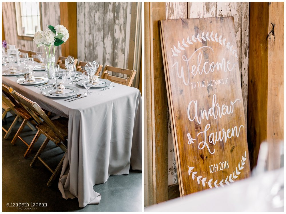 Weston-Timber-Barn-Wedding-Photography-L+A-elizabeth-ladean0photo_1837.jpg