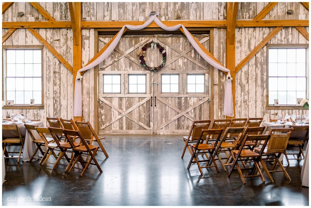 Weston-Timber-Barn-Wedding-Photography-L+A-elizabeth-ladean0photo_1838.jpg