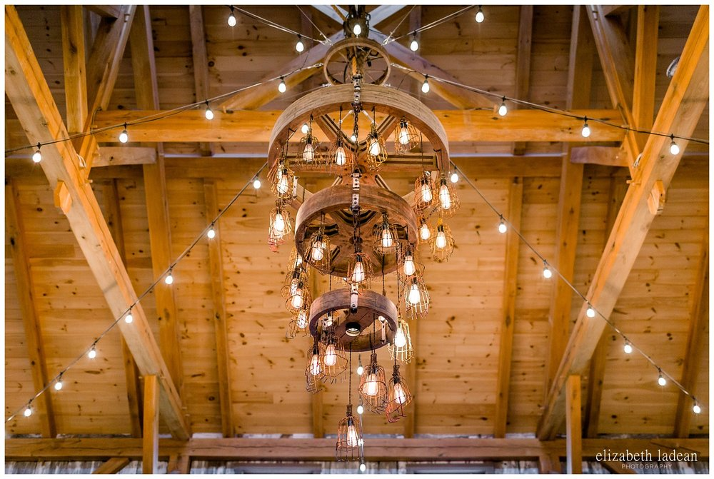 Weston-Timber-Barn-Wedding-Photography-L+A-elizabeth-ladean0photo_1840.jpg