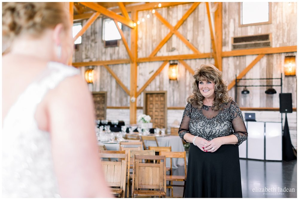 Weston-Timber-Barn-Wedding-Photography-L+A-elizabeth-ladean0photo_1846.jpg