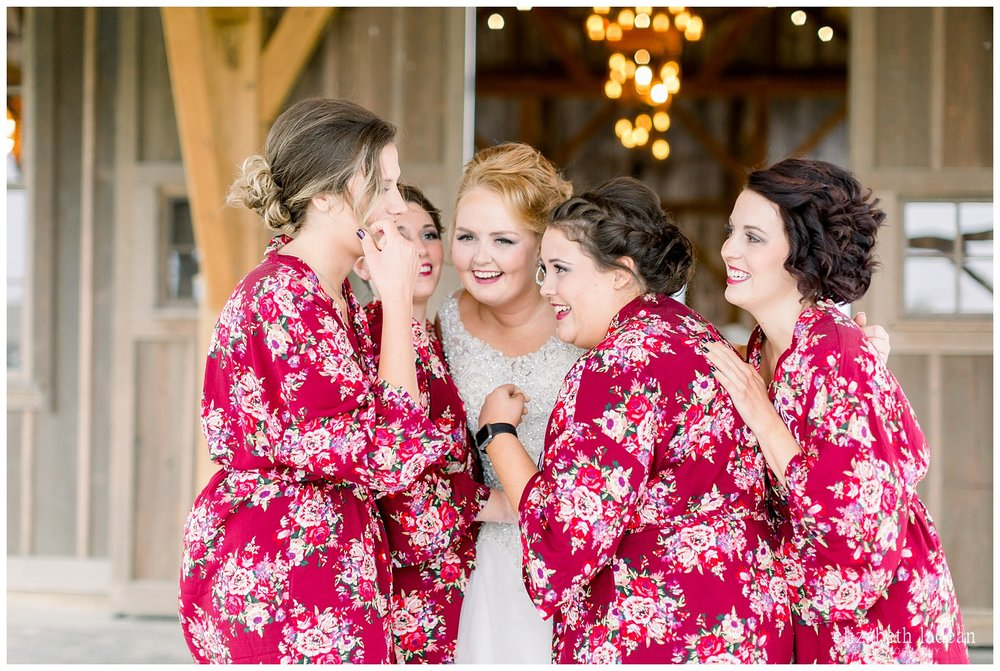 Weston-Timber-Barn-Wedding-Photography-L+A-elizabeth-ladean0photo_1850.jpg
