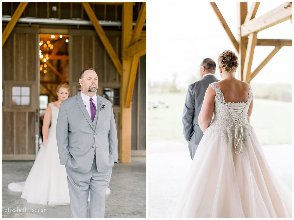 Weston-Timber-Barn-Wedding-Photography-L+A-elizabeth-ladean0photo_1851.jpg