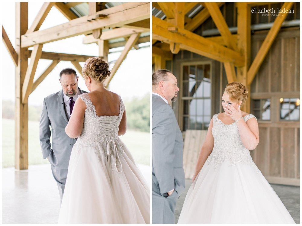 Weston-Timber-Barn-Wedding-Photography-L+A-elizabeth-ladean0photo_1852.jpg