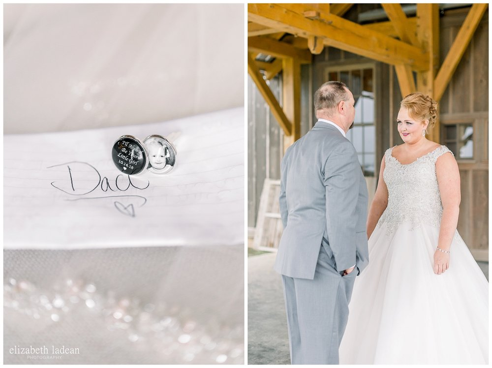 Weston-Timber-Barn-Wedding-Photography-L+A-elizabeth-ladean0photo_1854.jpg