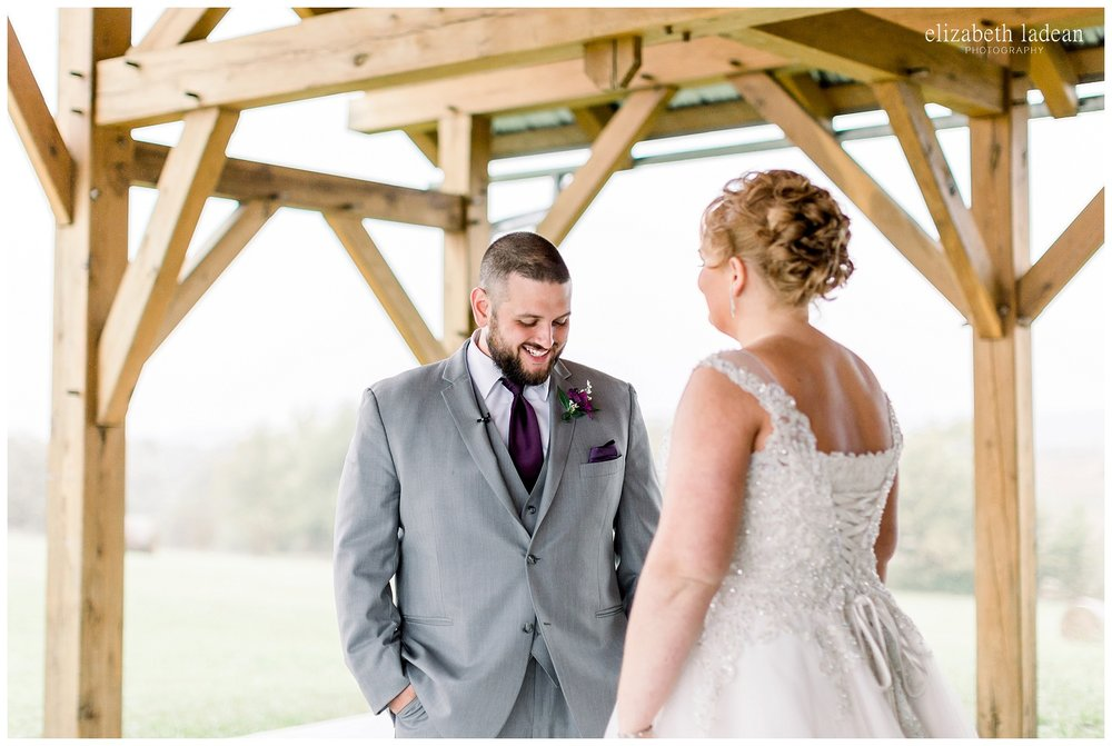 Weston-Timber-Barn-Wedding-Photography-L+A-elizabeth-ladean0photo_1859.jpg