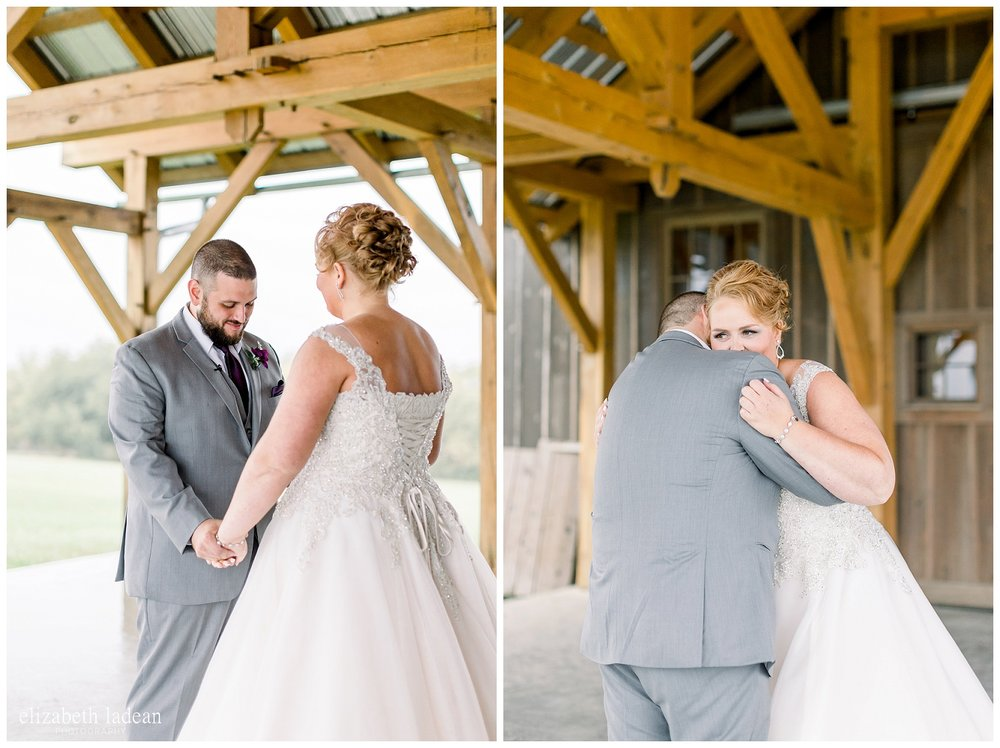 Weston-Timber-Barn-Wedding-Photography-L+A-elizabeth-ladean0photo_1862.jpg