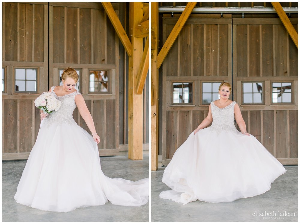 Weston-Timber-Barn-Wedding-Photography-L+A-elizabeth-ladean0photo_1866.jpg