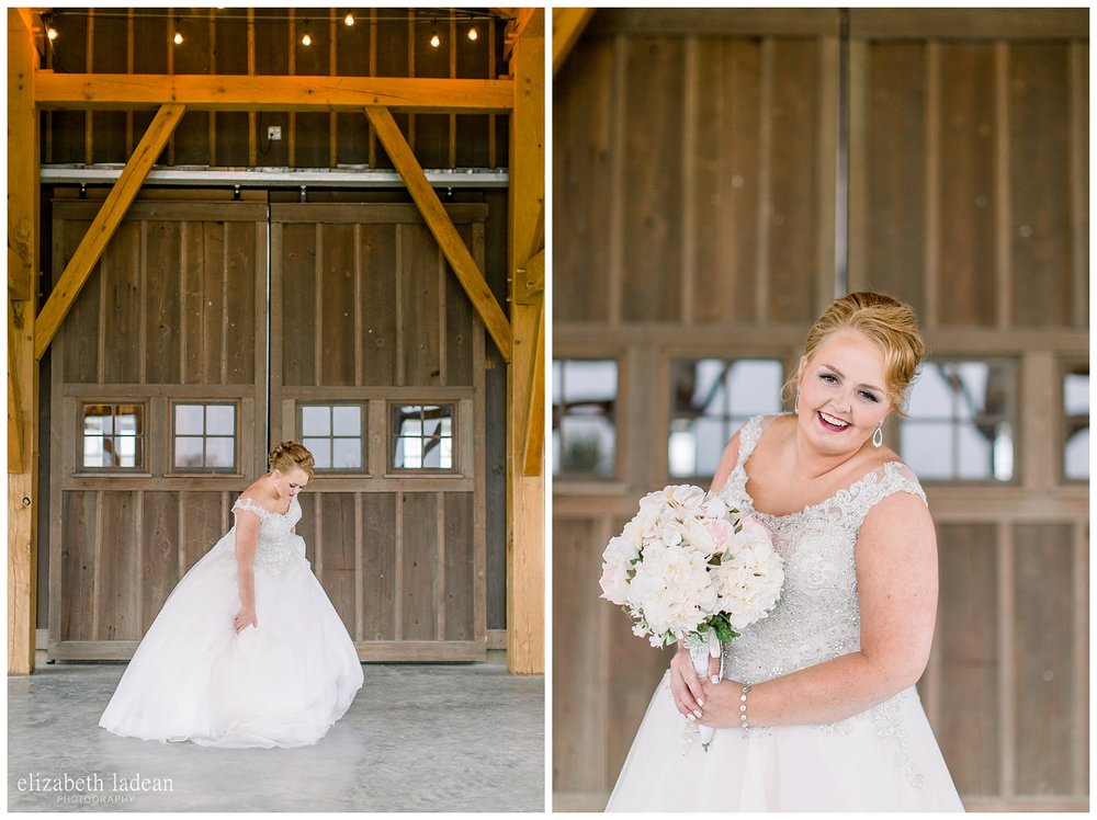 Weston-Timber-Barn-Wedding-Photography-L+A-elizabeth-ladean0photo_1867.jpg
