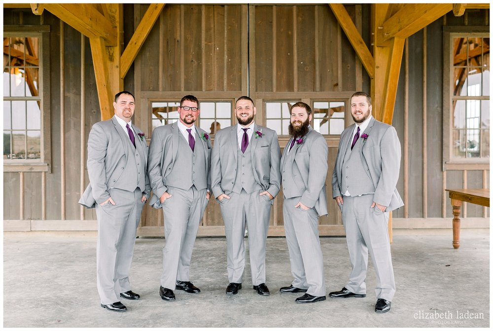 Weston-Timber-Barn-Wedding-Photography-L+A-elizabeth-ladean0photo_1871.jpg