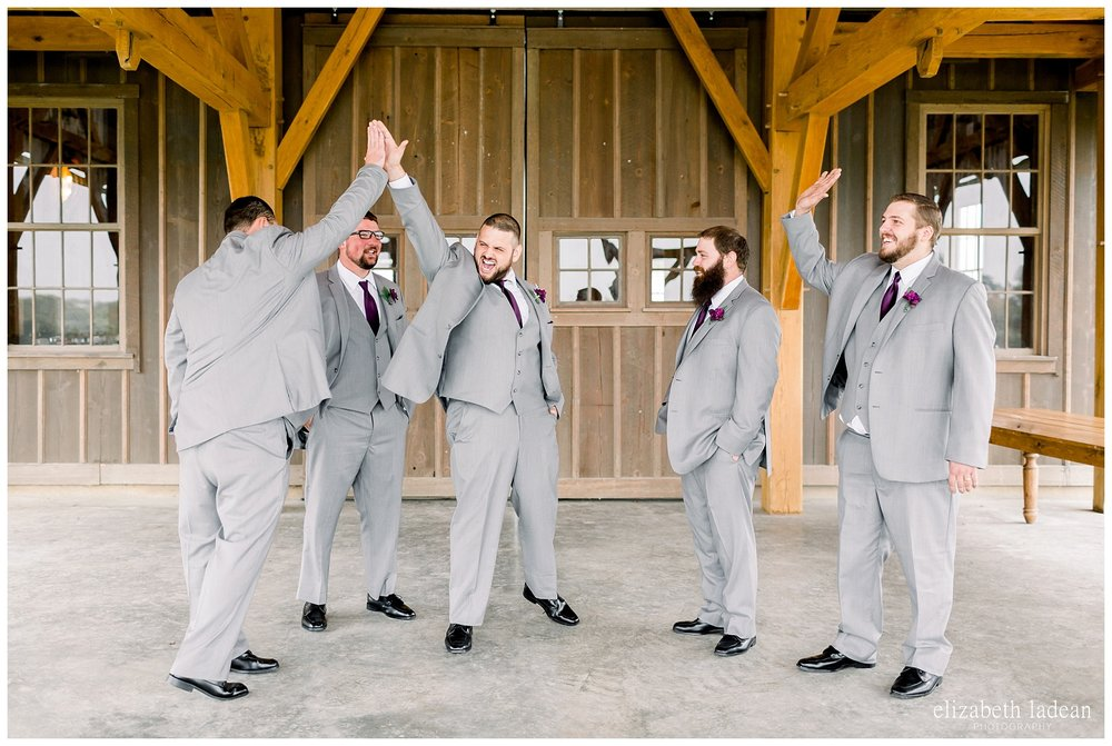 Weston-Timber-Barn-Wedding-Photography-L+A-elizabeth-ladean0photo_1873.jpg