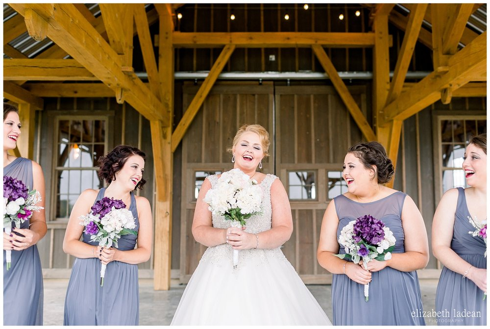 Weston-Timber-Barn-Wedding-Photography-L+A-elizabeth-ladean0photo_1874.jpg
