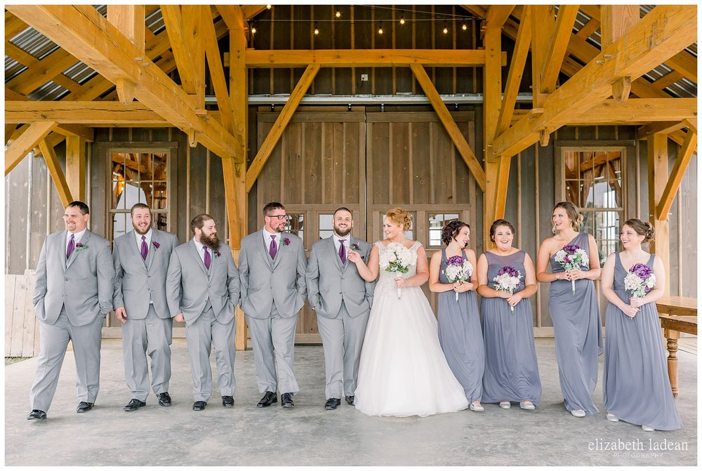 Weston-Timber-Barn-Wedding-Photography-L+A-elizabeth-ladean0photo_1876.jpg