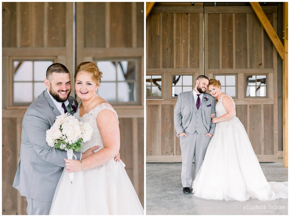 Weston-Timber-Barn-Wedding-Photography-L+A-elizabeth-ladean0photo_1879.jpg