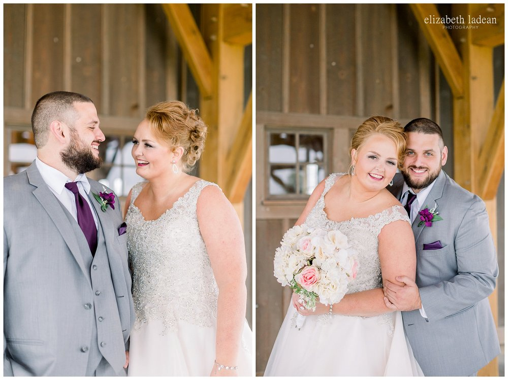 Weston-Timber-Barn-Wedding-Photography-L+A-elizabeth-ladean0photo_1882.jpg