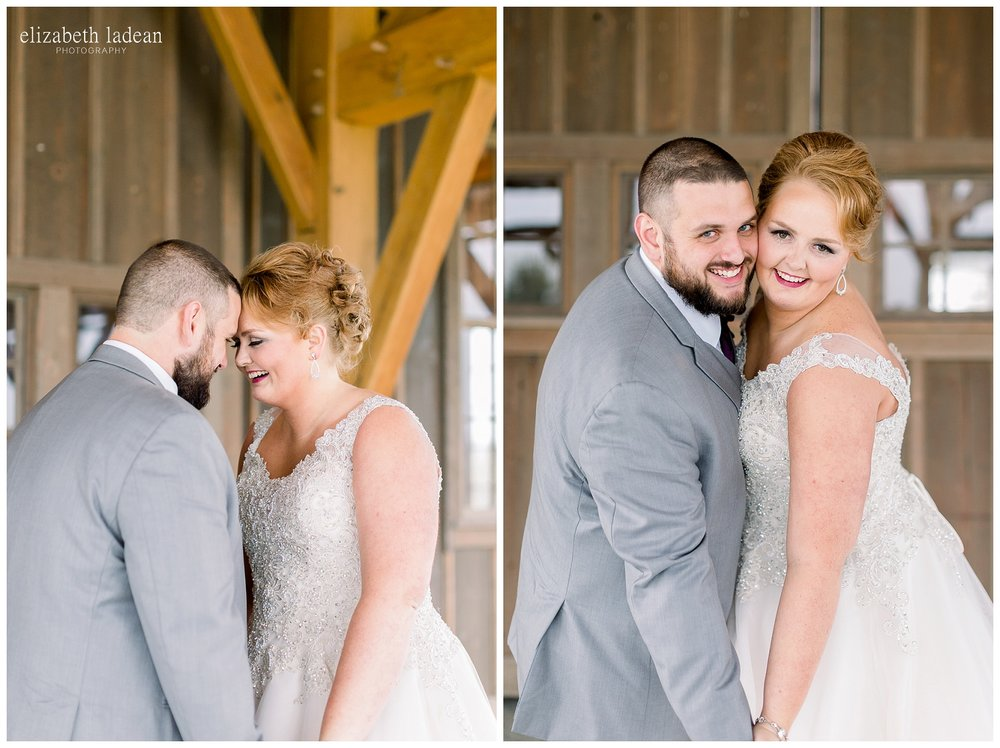 Weston-Timber-Barn-Wedding-Photography-L+A-elizabeth-ladean0photo_1884.jpg