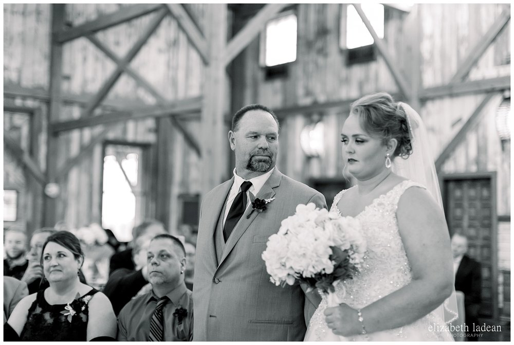 Weston-Timber-Barn-Wedding-Photography-L+A-elizabeth-ladean0photo_1886.jpg