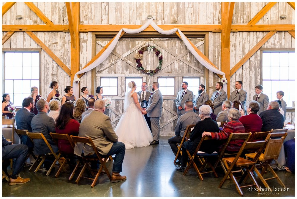 Weston-Timber-Barn-Wedding-Photography-L+A-elizabeth-ladean0photo_1889.jpg