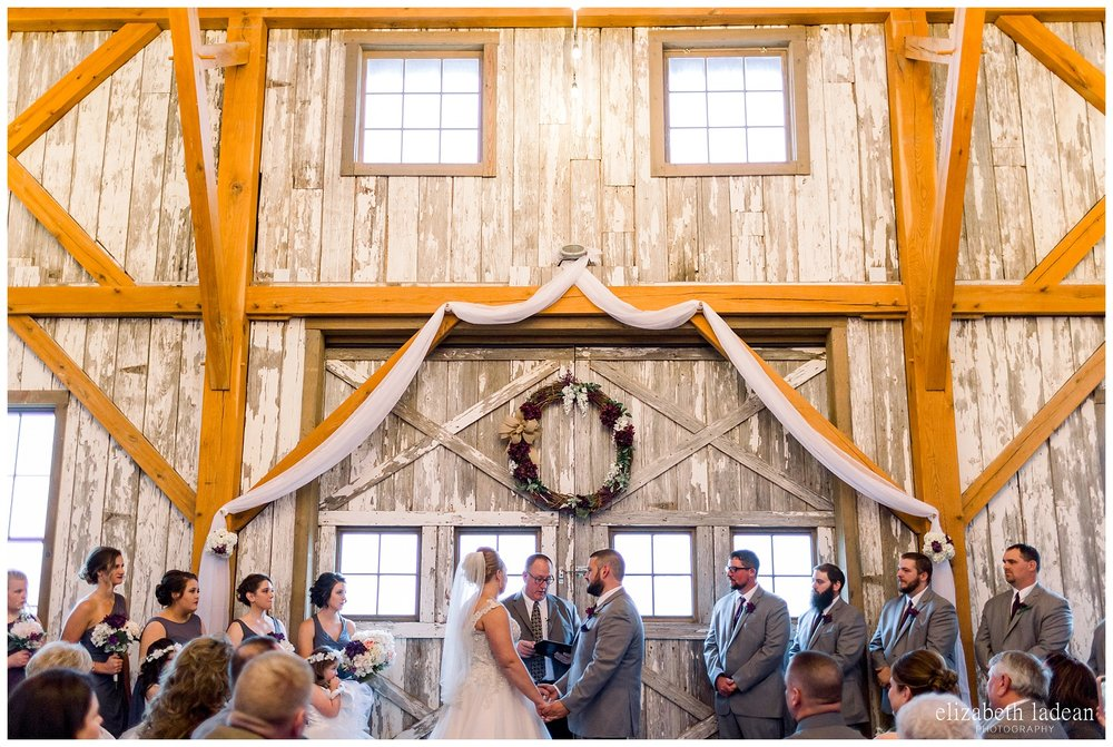 Weston-Timber-Barn-Wedding-Photography-L+A-elizabeth-ladean0photo_1895.jpg