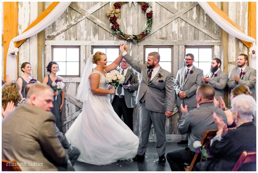 Weston-Timber-Barn-Wedding-Photography-L+A-elizabeth-ladean0photo_1898.jpg