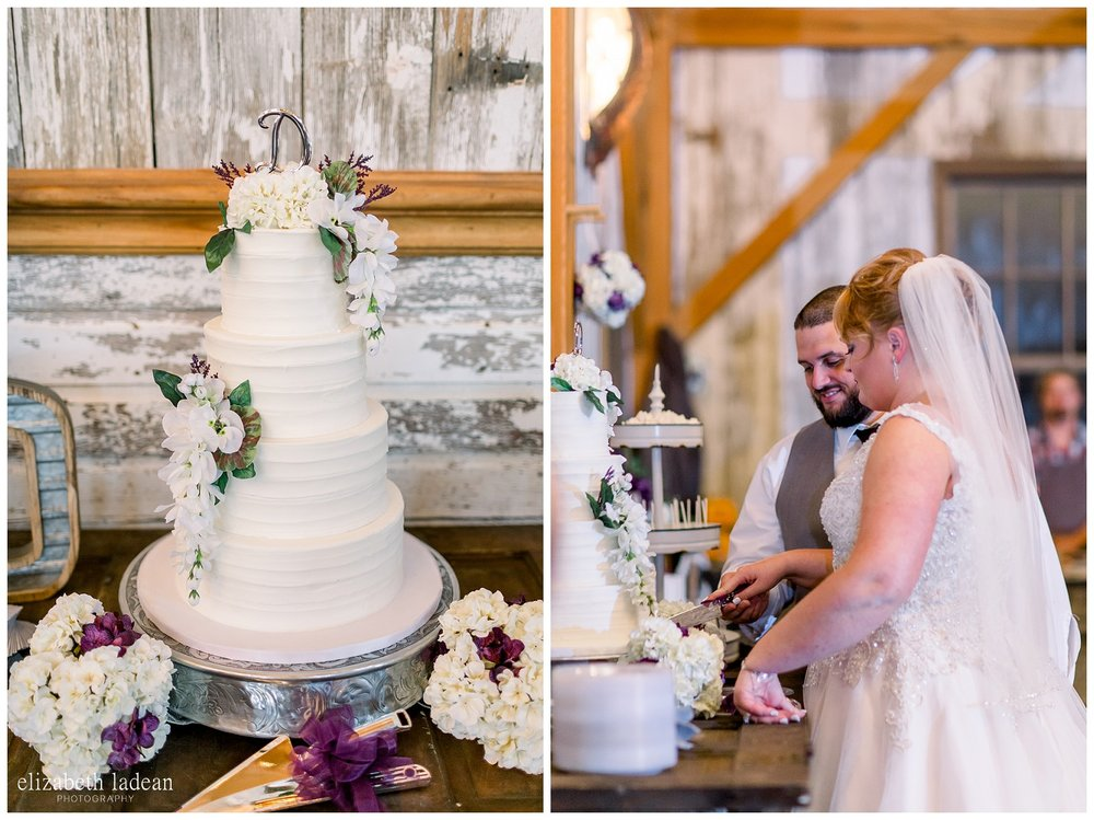 Weston-Timber-Barn-Wedding-Photography-L+A-elizabeth-ladean0photo_1907.jpg