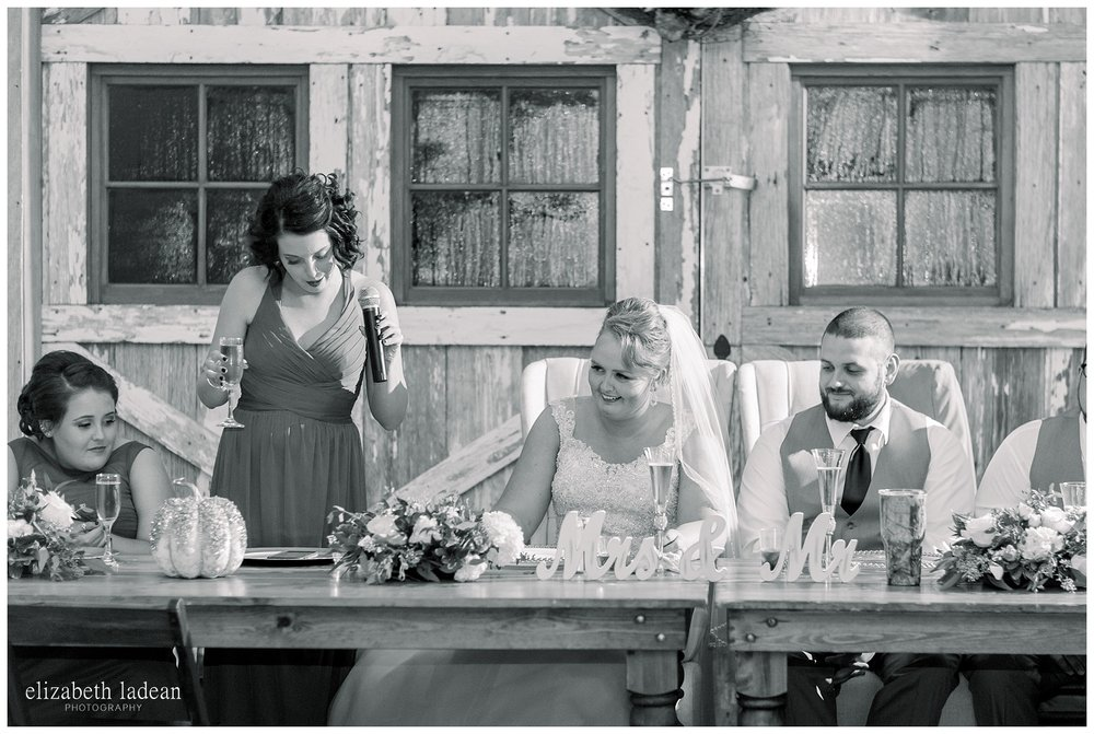 Weston-Timber-Barn-Wedding-Photography-L+A-elizabeth-ladean0photo_1910.jpg