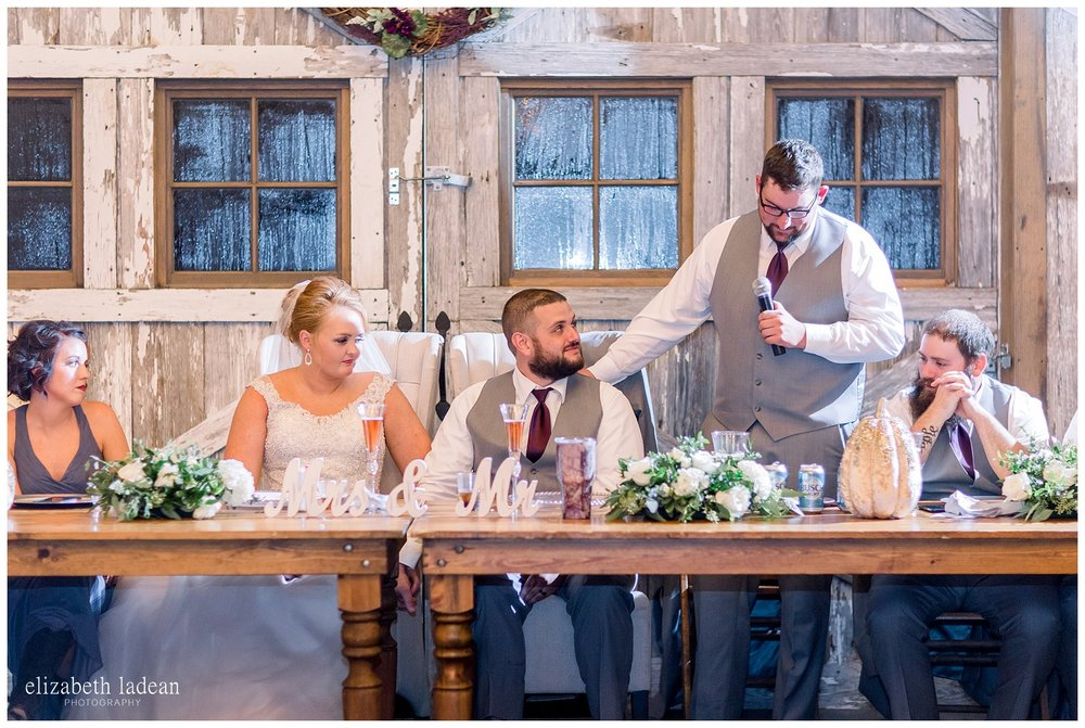 Weston-Timber-Barn-Wedding-Photography-L+A-elizabeth-ladean0photo_1911.jpg