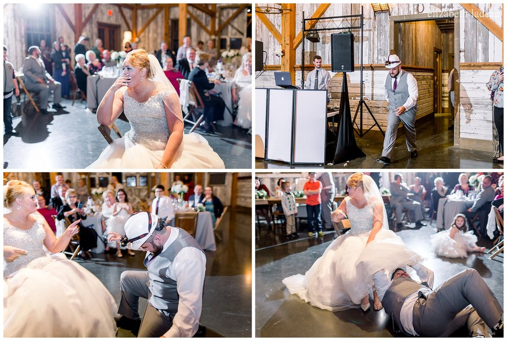 Weston-Timber-Barn-Wedding-Photography-L+A-elizabeth-ladean0photo_1917.jpg