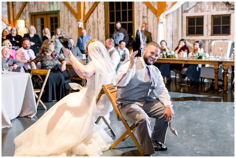 Weston-Timber-Barn-Wedding-Photography-L+A-elizabeth-ladean0photo_1919.jpg