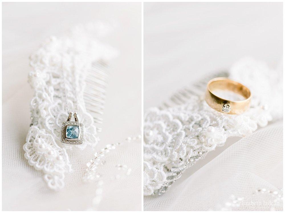 -Legact-at-Green-Hills-Kansas-City-Wedding-Photographer-L+B-1020-elizabeth-ladean-photography-photo_2069.jpg